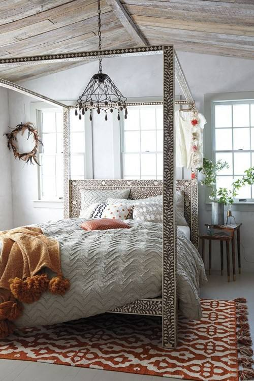 bohemian bedroom, bohemian bedroom decor, bohemian bedroom ideas, bohemian bedroom furniture, modern bohemian bedroom, bohemian bedroom set, bohemian
