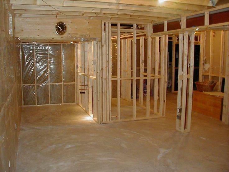 simple basement ideas small basement ideas basement decorating ideas ideas  to cover basement walls simple basement