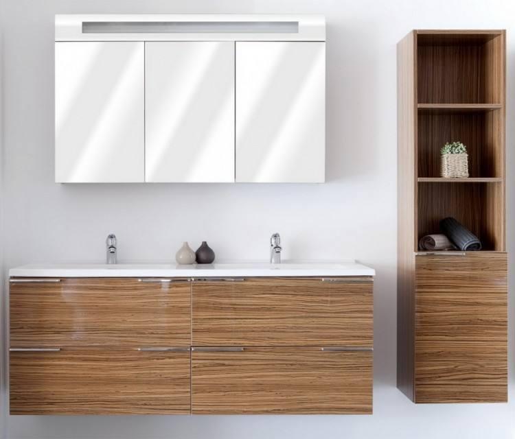 bathroom display ideas bathroom towel display