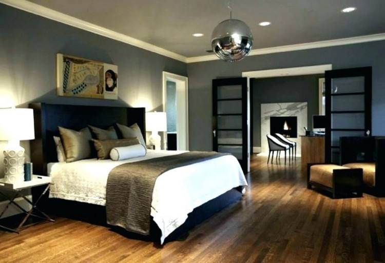 Purple Paint Colors For Bedroom More Cool For Calming Bedroom Colors Purple Paint  Colors For Bedroom Dark Bedroom Colors There Are Purple Paint Ideas For