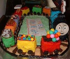 best cakes ideas recipes for cute cakes cake fall cake decorating ideas cake easy cake decorating