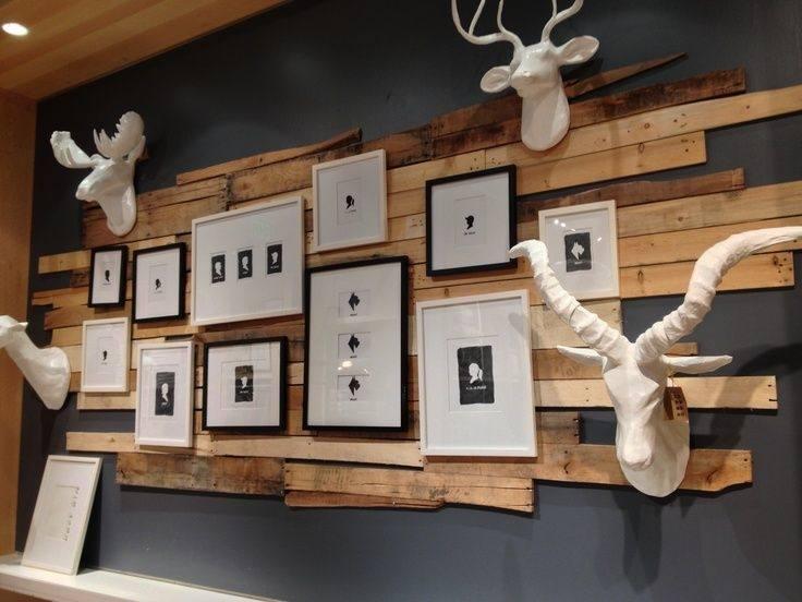 cheap ways to finish basement walls ideas
