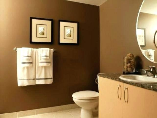 paint colors for small bathrooms bathroom paint color ideas best bathroom paint colors ideas on guest