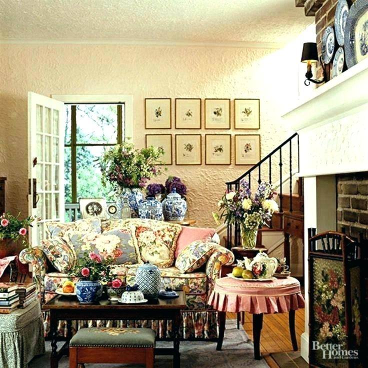 awesome country cottage bedroom or cute 34 french country cottage bedroom decorating  ideas