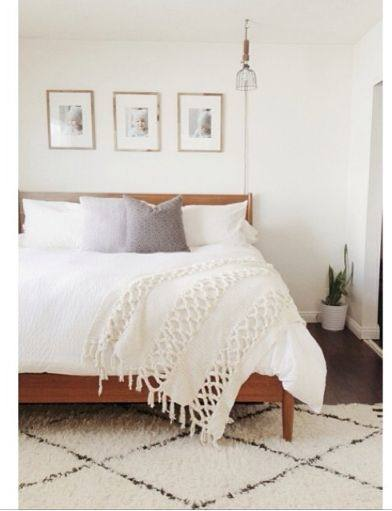 Amazing Rugs For A Bedroom 111 Best Decorating With The Beni Ourain  Inspired Moroccan Rug