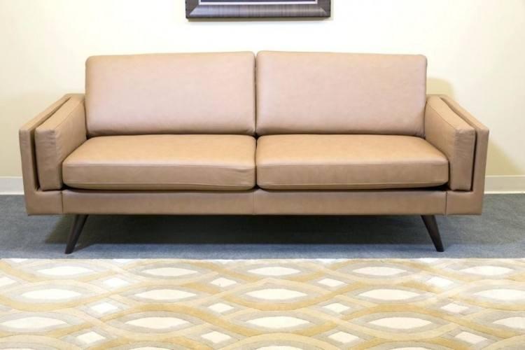 mooradians furniture no automatic alt text available mooradians furniture  reviews