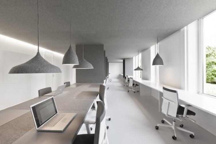 House Futuristic Architecture And Futuristic Bedroom Design Interior Design, Architecture And