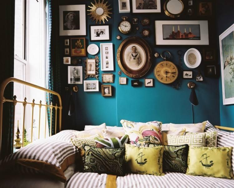 boho bedroom furniture rustic bedroom furniture sets