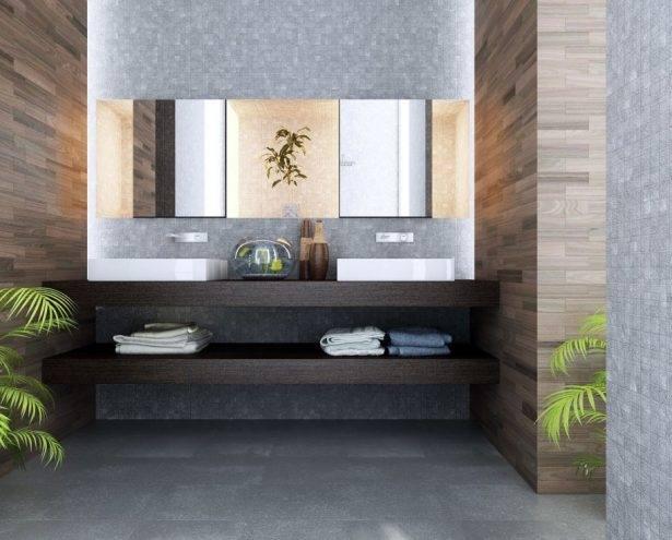 Medium Size of Bathroom Full Bathroom Designs Shower Room Design Ideas  New Bathroom Designs Pictures Full