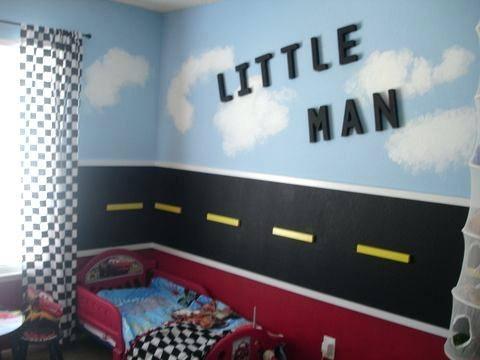 boys bedroom decor ideas teenage room ideas boy 8 year old boy bedroom decorating ideas boy
