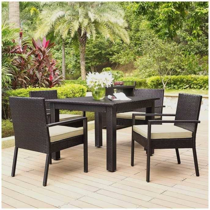 Large Images of Patio Sets With Gas Fire Pit Table Patio Furniture Fire  Pit Tables Fire