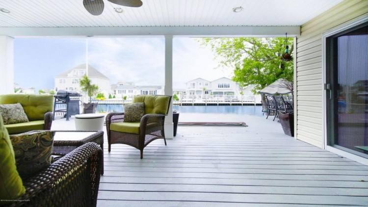 boscov furniture patio furniture beautiful outstanding impressive dining  sets boscov furniture toms river nj