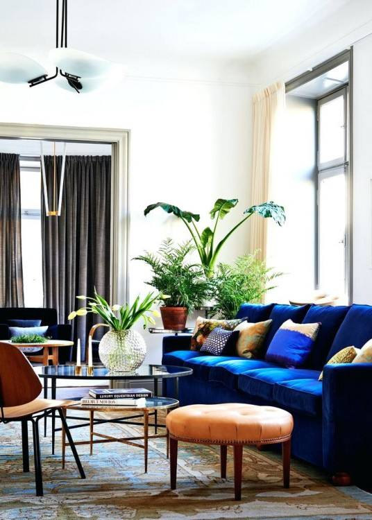 Full Images of Decorating Around A Navy Blue Sofa Navy Blue And Burgundy Living  Room Navy