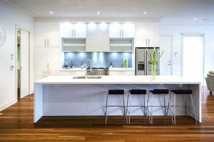 full wall kitchen cabinets full size of kitchen kitchen cabinets custom  corners cabinet and lowest log