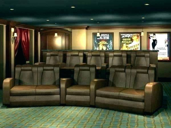 best home theater design room step 5 documents theatre india ideas photos