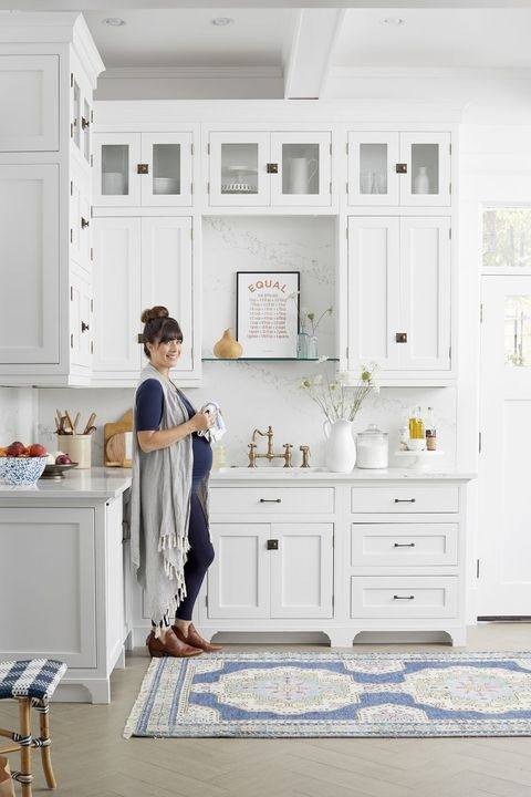 Large Size of Kitchen Small White Cupboard Off White Kitchen Designs Pale Grey Kitchen Cabinets Country
