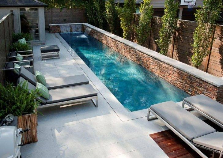 10 Amazing Above Ground Pool Ideas And Design Pinterest Inside Above Ground Swimming Pools With Decks Renovation