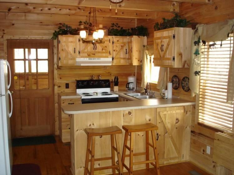 kitchen cabinets refinishing ideas cottage kitchen cabinets refinishing  ideas