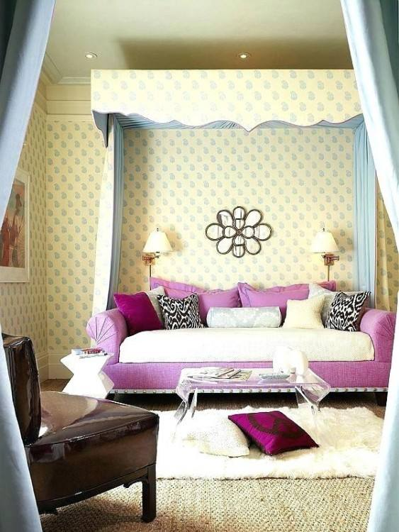 Design Bedroom Elegant Dream For Teenage Girl With Dark Ideas Rugs  Phenomenal