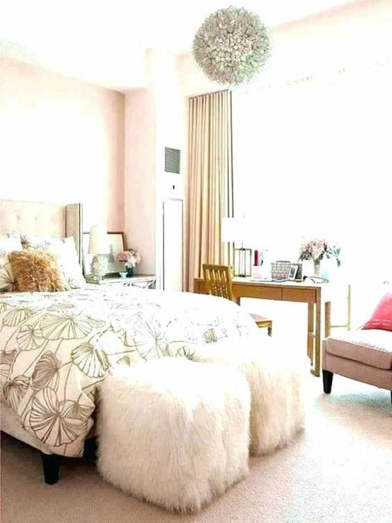 Full Images of Old Hollywood Glamour Inspired Bedroom Electroclash Living Room  Ideas Hollywood Glam Bedroom Ideas
