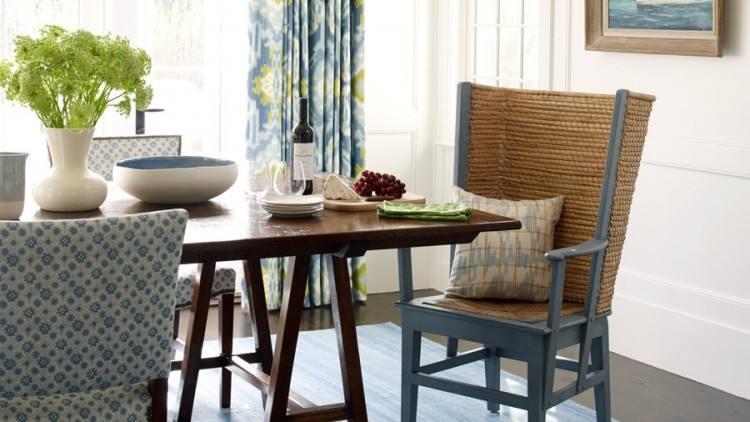 Beach House Dining Room Tables Coastal Dining Room Sets Beach Dining Room  Sets Beach House Dining