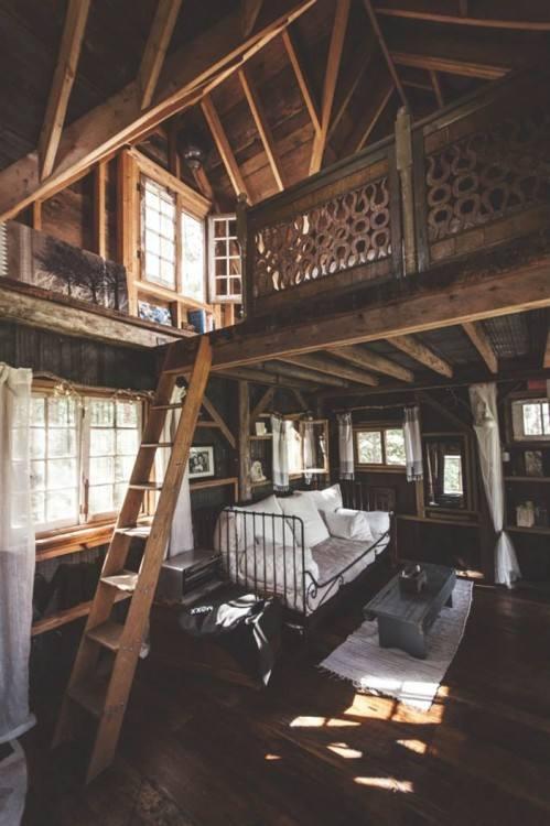 cabin bedroom ideas cabin bedroom ideas rustic cabin bedroom best cabin  bedrooms ideas on rustic cabins