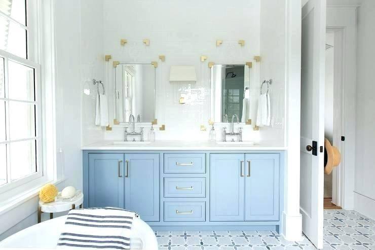 master bathroom mirror ideas bathroom mirror ideas best ideas about large bathroom mirrors on modern master