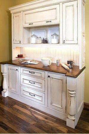 Best 25 Distressed Cabinets Ideas On Pinterest Metal Accents Innovative  Rustic Painted Cabinets Best 20 Distressed Kitchen