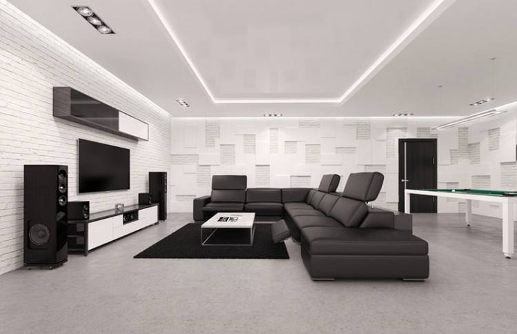 Breathtaking Small Bedroom Ideas Blueprint Great Ikea Bedroom Furniture  Scenic Implements Balance, Bedroom Colors Greysecret Ice Light Grey Bedroom  Ideas