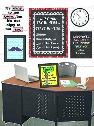 school office decor wonderful interior design ideas