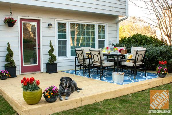 Home Patio Furniture Trend With Picture Of Home Patio Plans  Discontinued Patio Furniture: