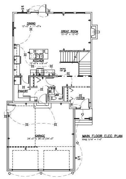 farmhouse house plan designs | houseplans llc