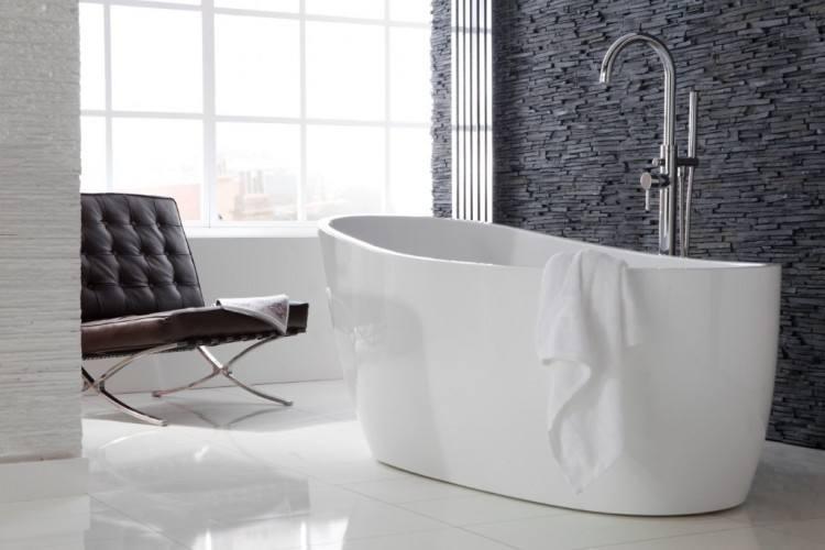 Full Size of Bathroom Design:bathroom Designs Tumblr Showroom Traditional  Grey Plans Tile Schemes Designs