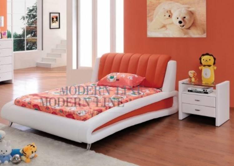 toddler room furniture sets toddler bedroom furniture girl toddler bedroom  furniture sets bedroom collections kids bedroom