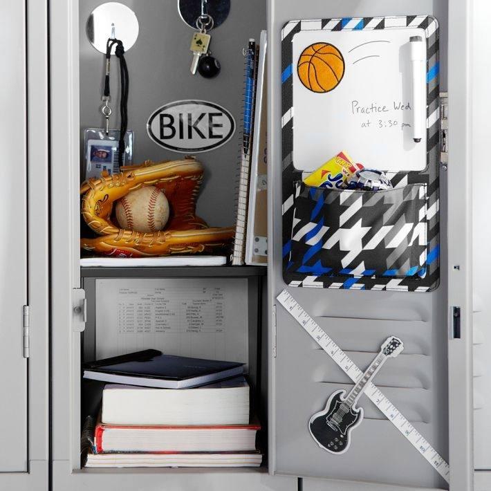 locker decorating ideas wooden locker shelves locker room decorations for high school basketball