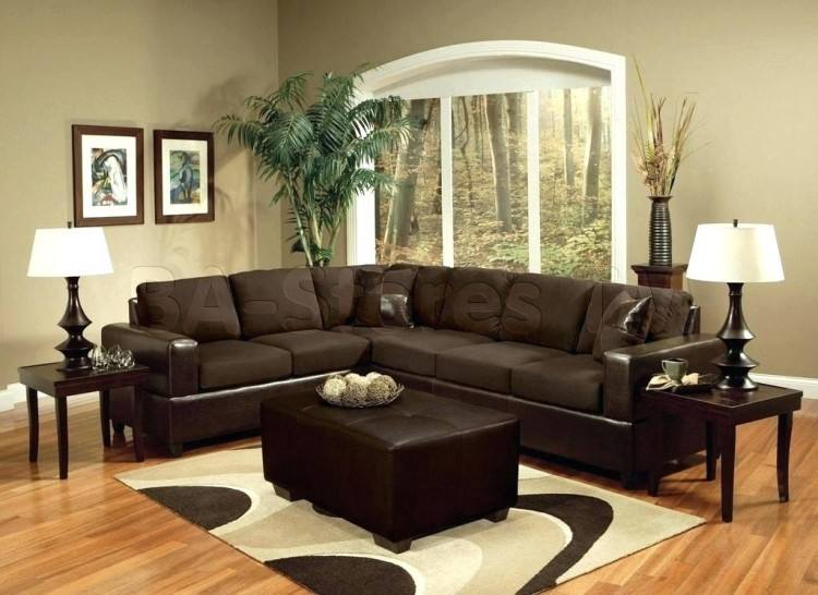 Exquisite Tan Sofa Decorating Ideas Fifthla Com Throughout Brown Leather  Remodel