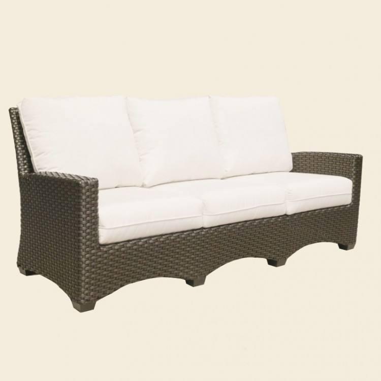 patio renaissance outdoor furniture coron ptio renissnce patio renaissance  outdoor furniture monterey