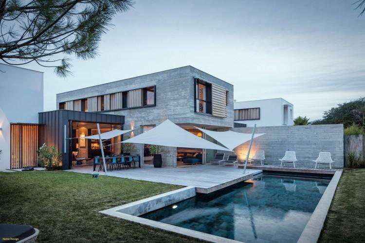 on farmhouse pool design
