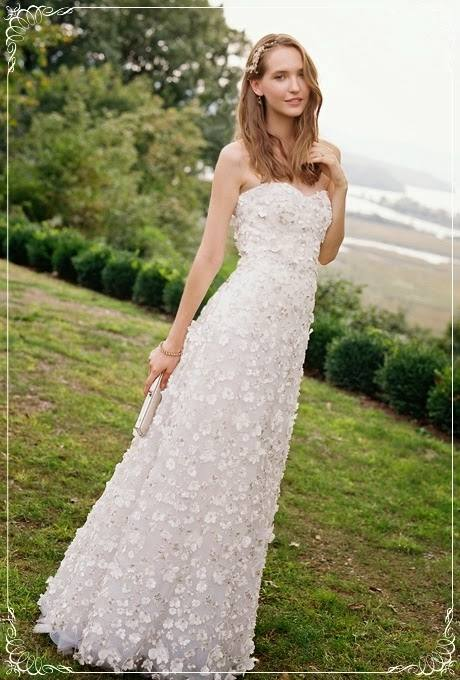 Full Size of Dress Plus Size Summer Wedding Dresses Gold Dress For Wedding  Guest Gown For