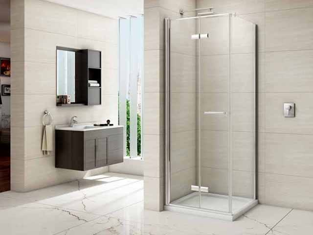 small bathroom space choose futuristic vanity and sink design from  brilliant bathroom space saver with white