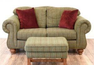 Conversation Sets, Perfect Patio Furniture Target Elegant Elegant  Outdoor Patio Furniture Tar Home Garden Than