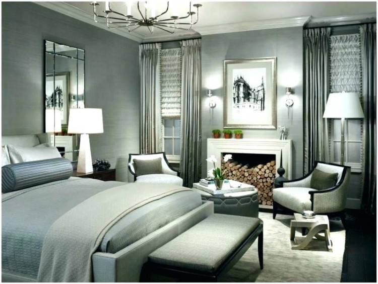 Full Size of Grey And Brown Bedroom Ideas Decorating Blue Paint Colors Sherwin Williams Master Cream