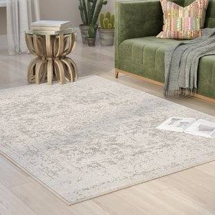 Full Size of Neutral Area Rugs 5x7 5x8 For Sale Living Room Shots Furniture  Beautiful 8x10