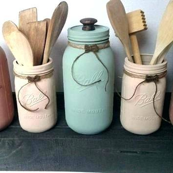Gorgeous Mason Jars Wedding Centerpiece Ideas For Your Big Day Dreaded Jar  Decorations Aisle