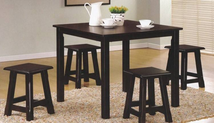 Hotel Dining Chairs Manufacturers in India