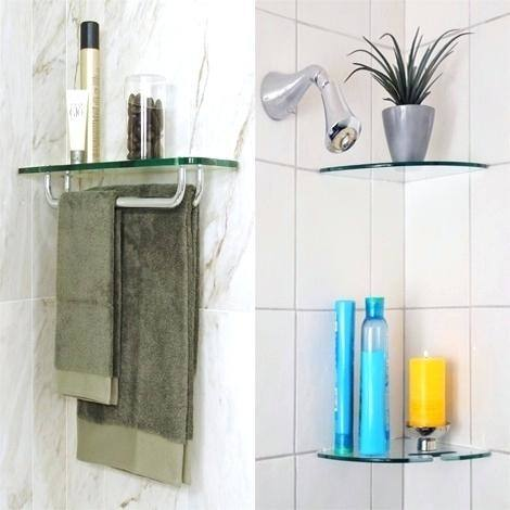 shelves in bathroom ideas alluring bathroom shelf ideas with best floating shelves bathroom ideas on home