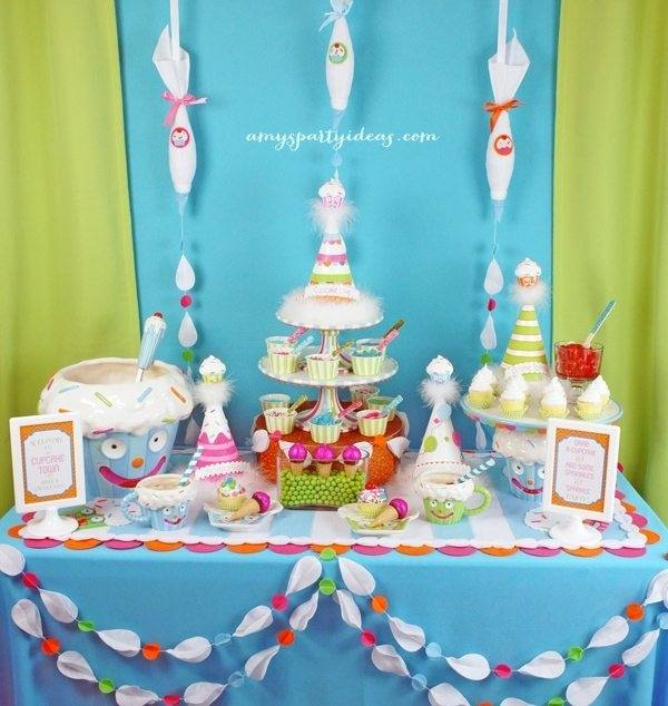 Birthday Cakes Gallery Cupcake Creations Star Wars Theme Cupcake Birthday  Cake Ideas Birthday Cakes Cupcake Themed Birthday Cake Ideas 30 Peppa Pig  Cupcake