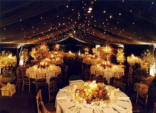Medium Size of Decoration Fall Wedding Decoration Ideas Reception Decoration  Ideas On A Budget New Wedding
