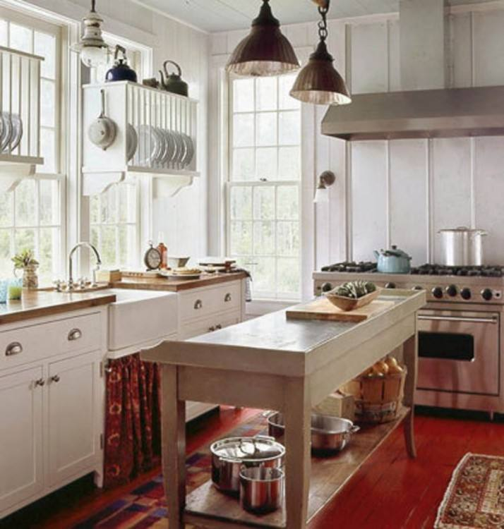Kitchen Cabinet Refinishing Mn New Cabinet Man Elegant Grey Kitchen  Cabinet Ideas Elegant Create