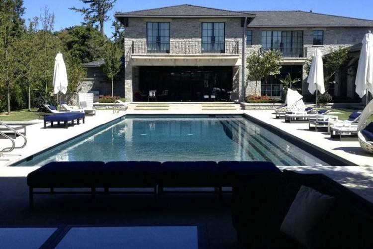 l backyard pool ideas best designs landscape design stunning for backyards  swimming awesome pools yard island
